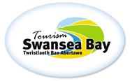 Tourism Swansea Bay Member