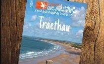 Traethau