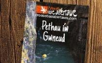 Pethau i'w Gwneud